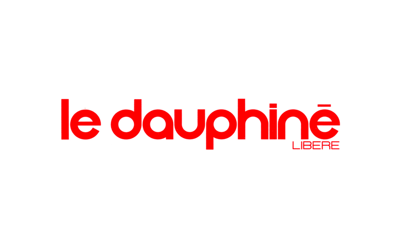 le-dauphine-blog